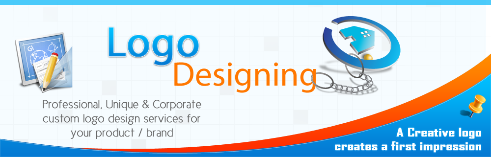 Corporate Banner Design Ideas Online Image